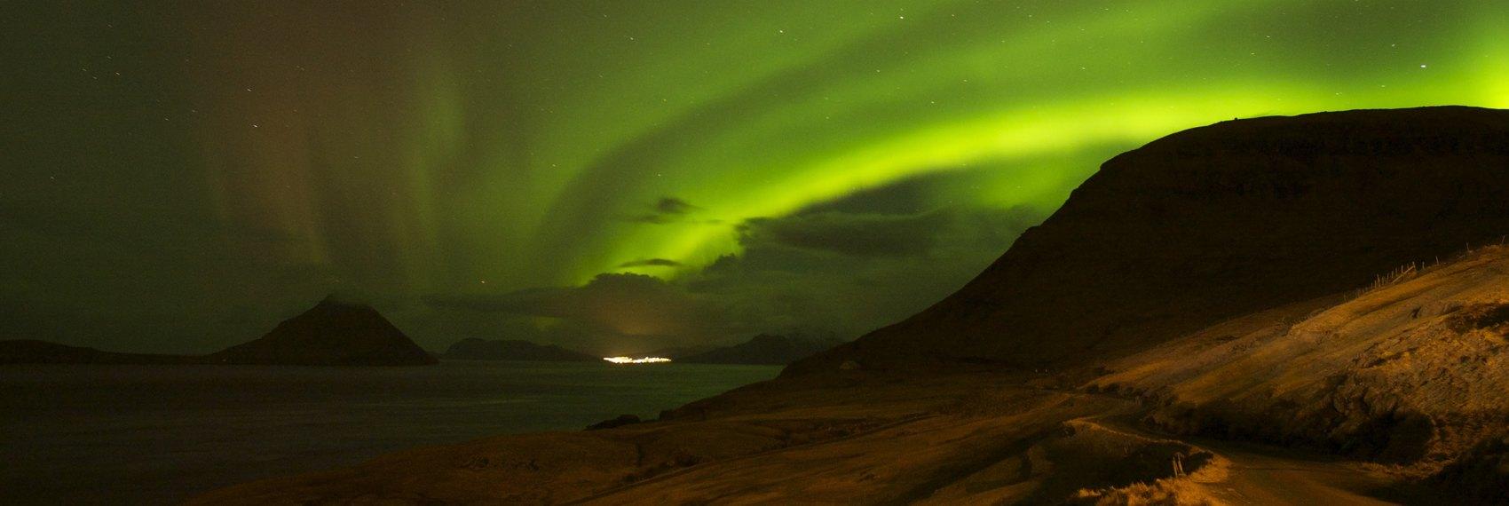 aurors-borealis-faroe-islands-guesthouse-banner